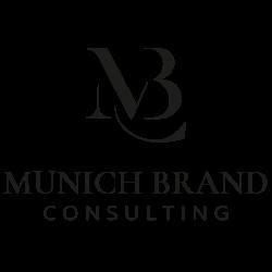 Munich Brand Consulting